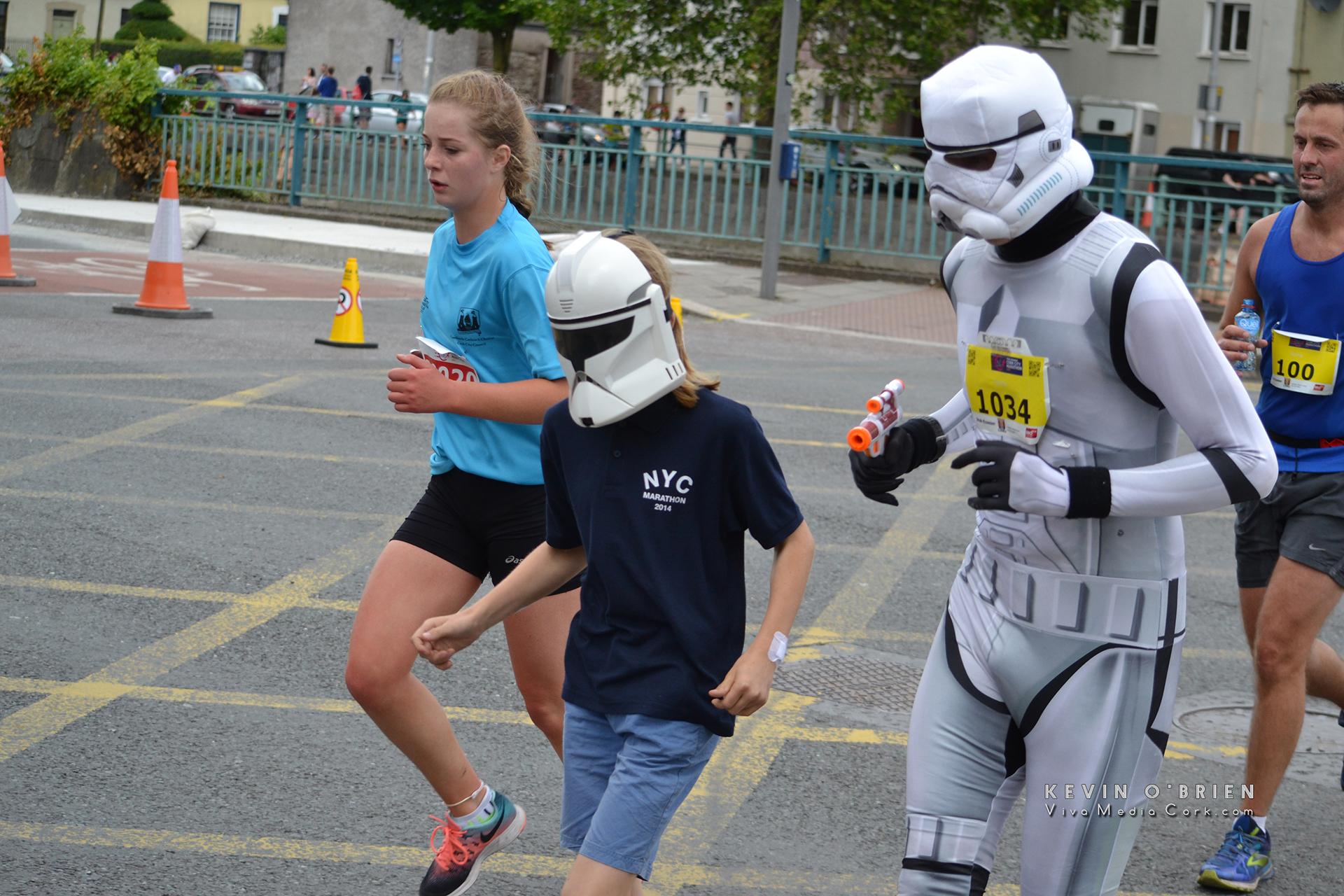 Cork City Marathon (20)