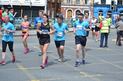 Cork City Marathon (16)
