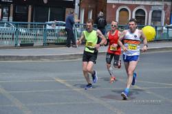 Cork City Marathon (4)