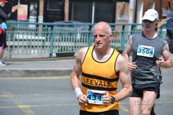 Cork City Marathon (8)
