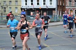 Cork City Marathon (11)