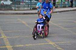 Cork City Marathon (21)