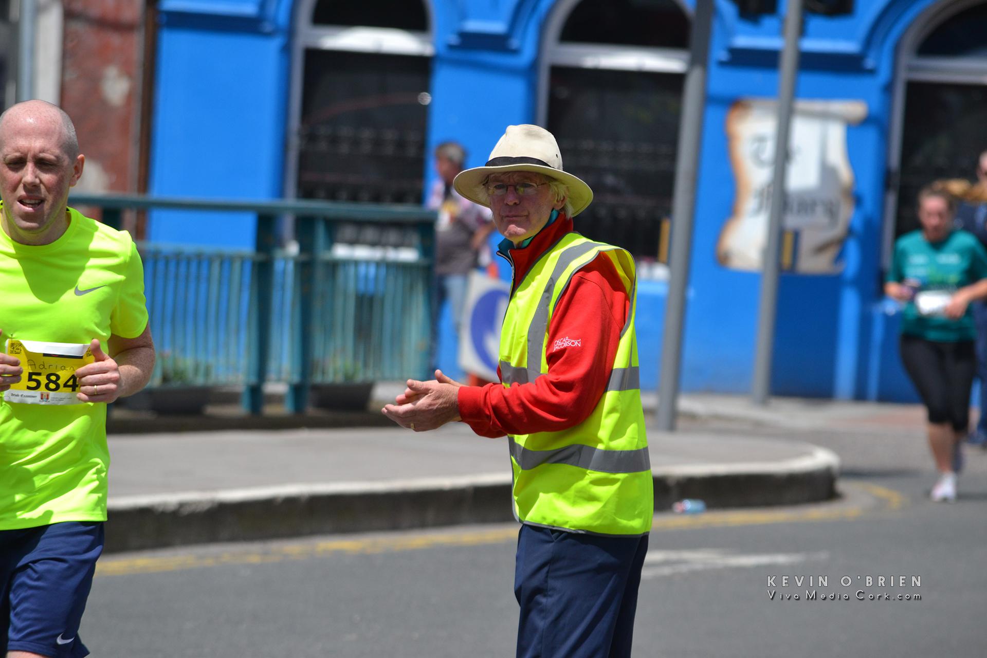 Cork City Marathon (22)