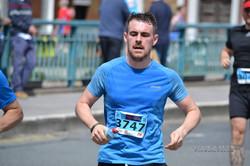 Cork City Marathon (9)