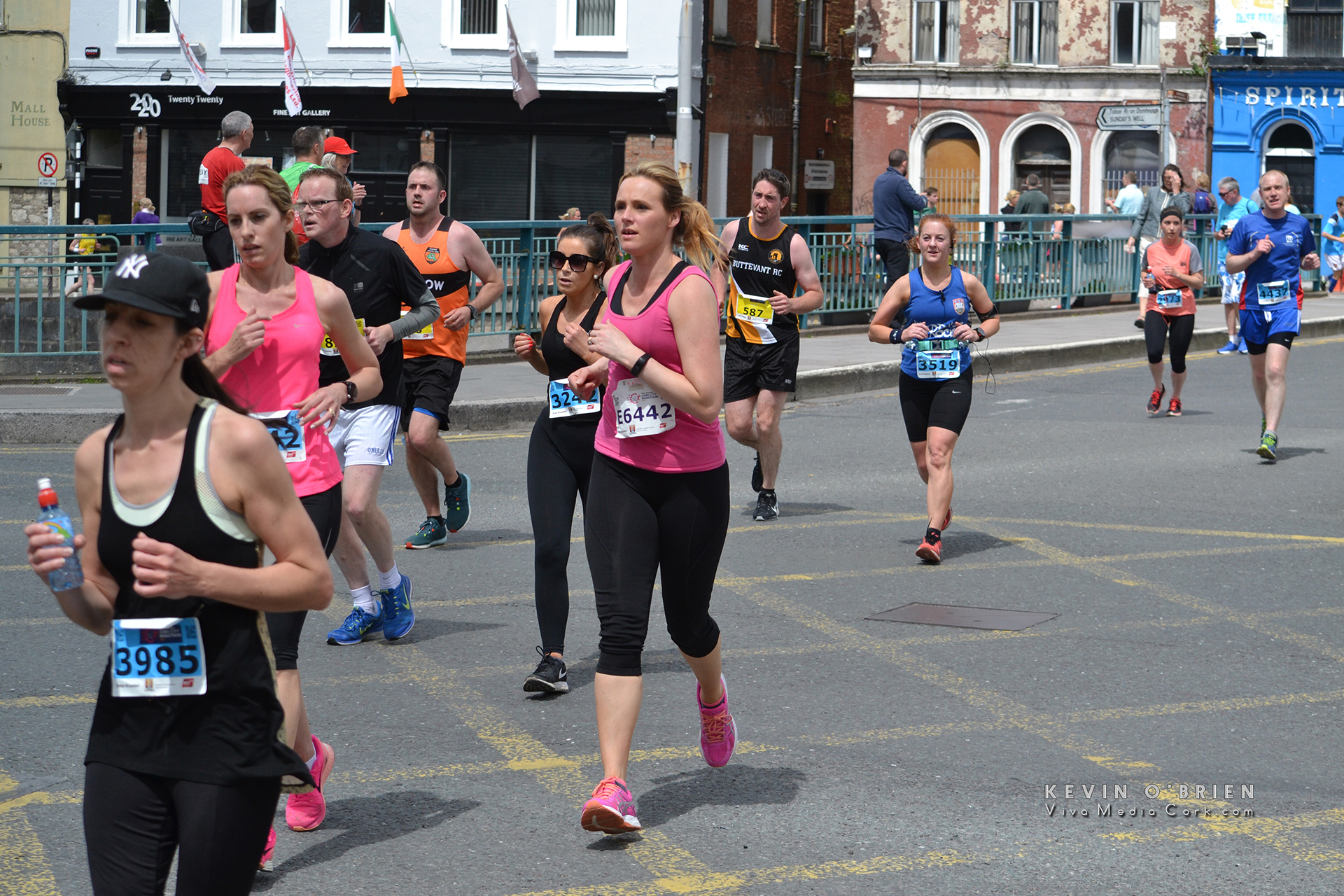Cork City Marathon (18)