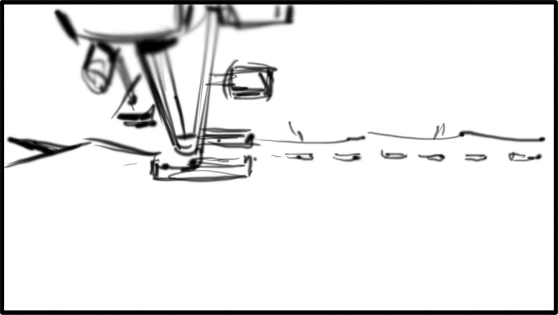 lexus frame 11