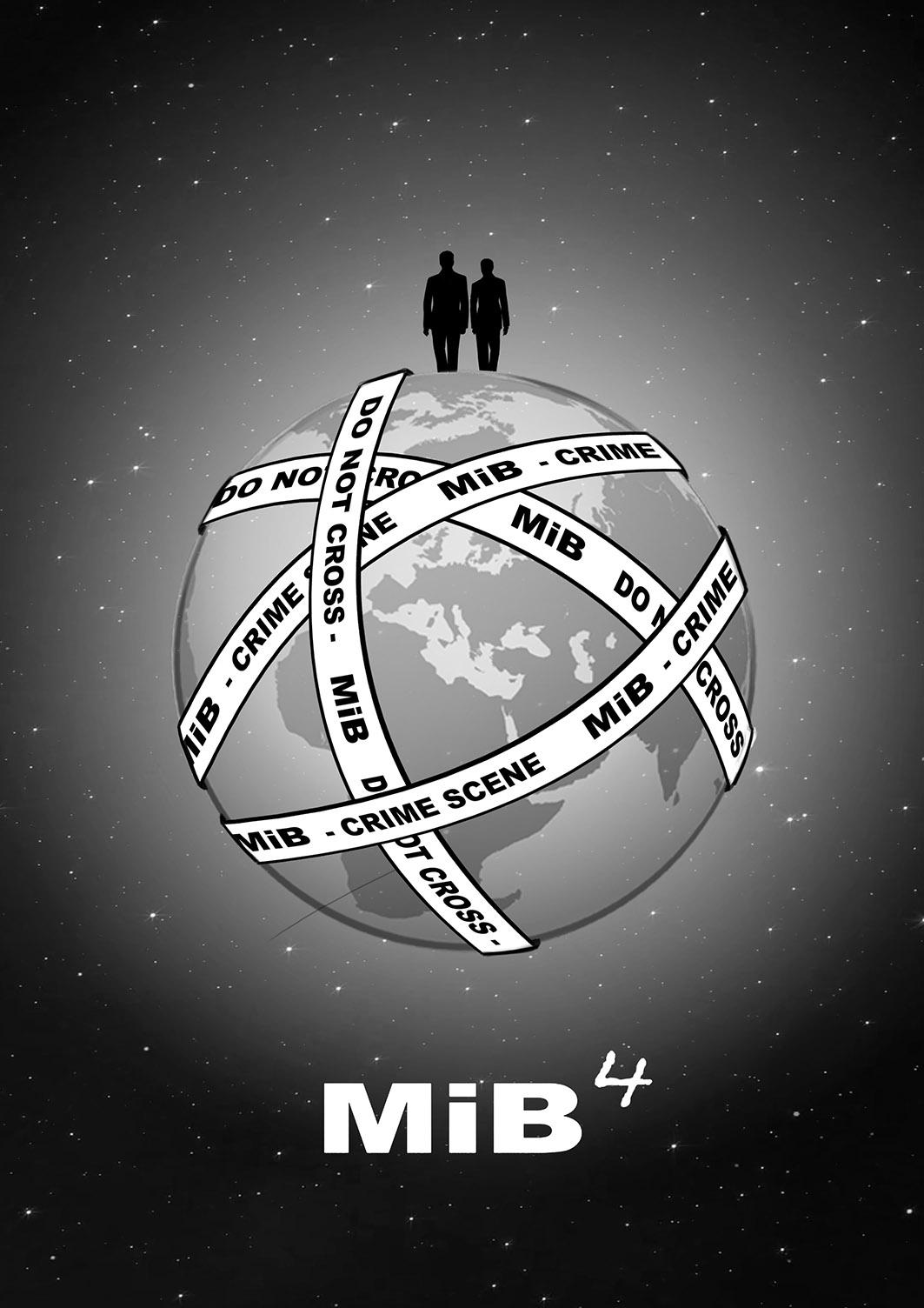 mib 7