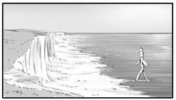 White Cliff 6