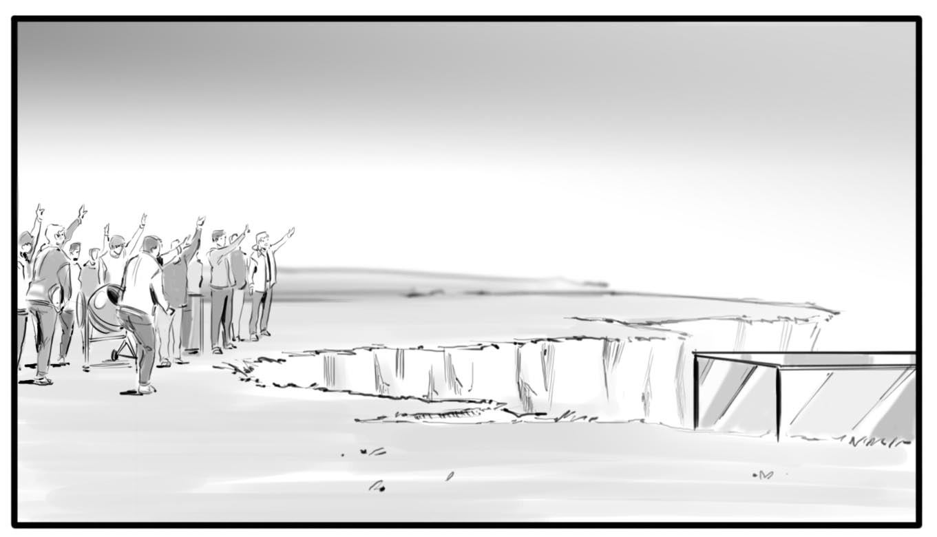 White Cliff 12b