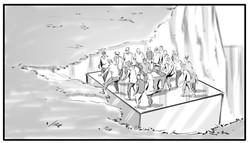 White Cliff 9