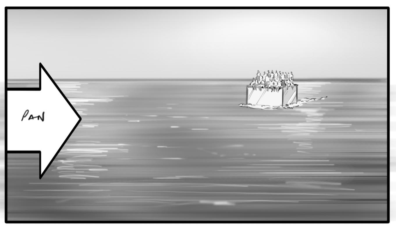 White Cliff 1 b