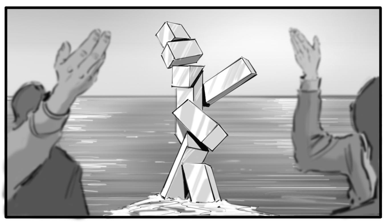White Cliff 15