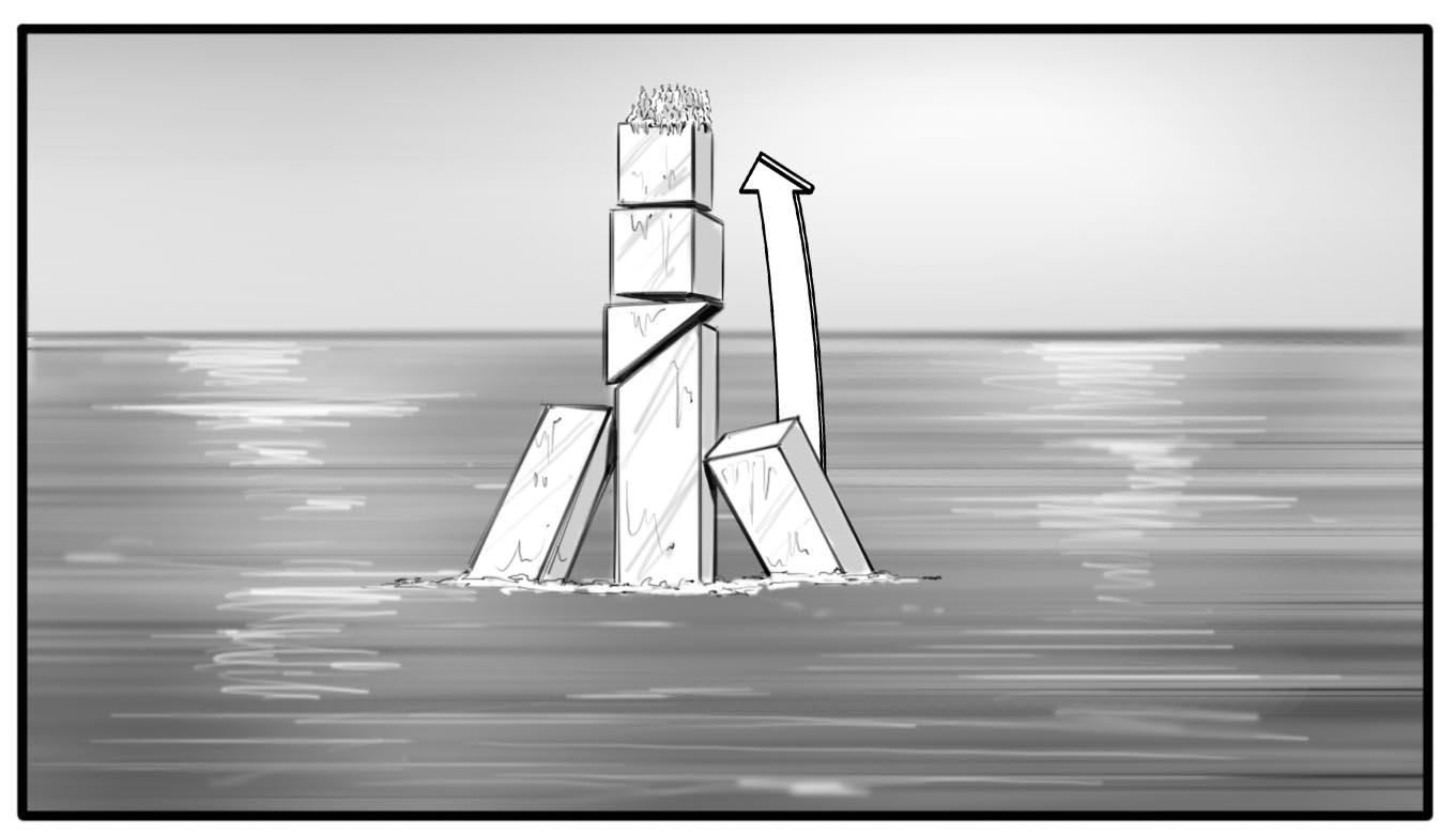 White Cliff 5