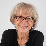 Elisabeth Bernath 1.JPG