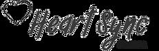 HeartSync Logo Europa_2.png