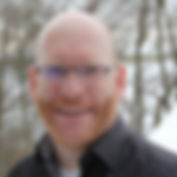 Marc-David_Fuchs (1).jpg