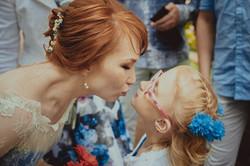 Юлианна и Дима
