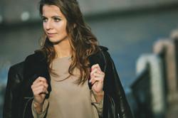 Любовь Вовченко, директор по маркетинговым коммуникациям ООО «Главстрой-СПб». Фото_ Natalya Skvortso