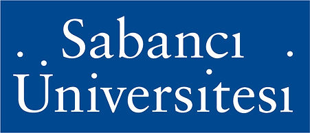 sabanci_universitesi_logo_rgb.jpg