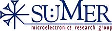 sumer_logo.png