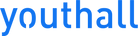 Youthall-Logo-Word-Blue.png