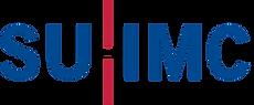 SU - IMC.png