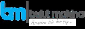 logo1dark-1.png