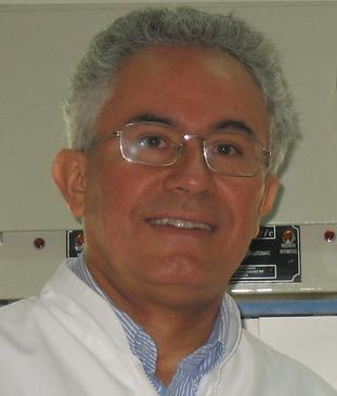Clínica Dental Ortodoncia Temuco