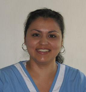 Clinica Dental Ortodoncia Temuco