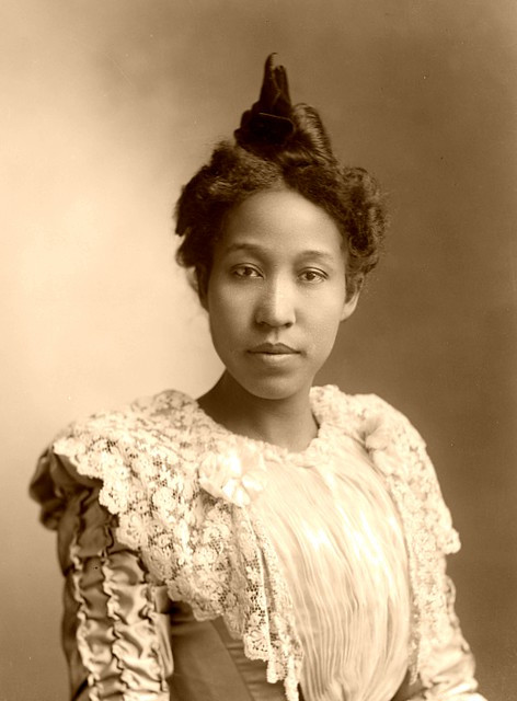 Trailblazer in African American Music and Education