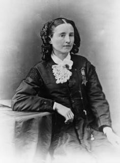 She Changed the Face of Medicine, and Women's Dress!