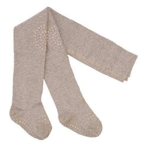 GOBABYGO Maillot, anti slip pads - Sand* sample