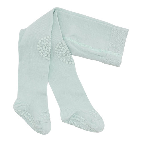 GOBABYGO Maillot anti slip pads - Mint