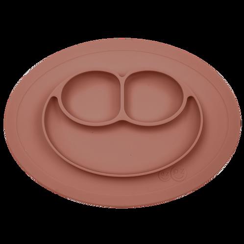 EZPZ Minimat - Sienna