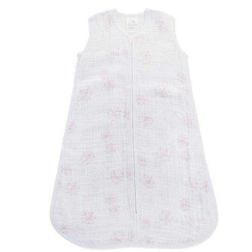 aden + anais Sleeping bag -Lovely reverie