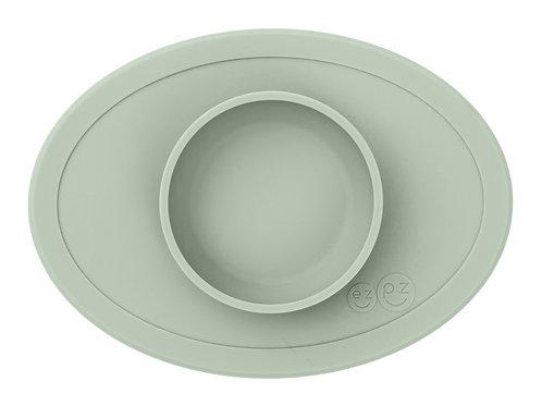 EZPZ  - Tiny Bowl Sage *Sample