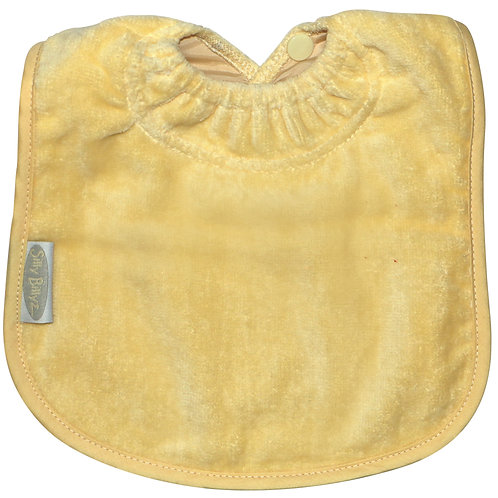 Silly Billyz superslab Snuggly Towel - Butter