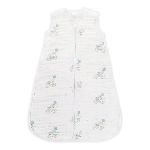 aden + anais Cozy sleeping bag - Night sky