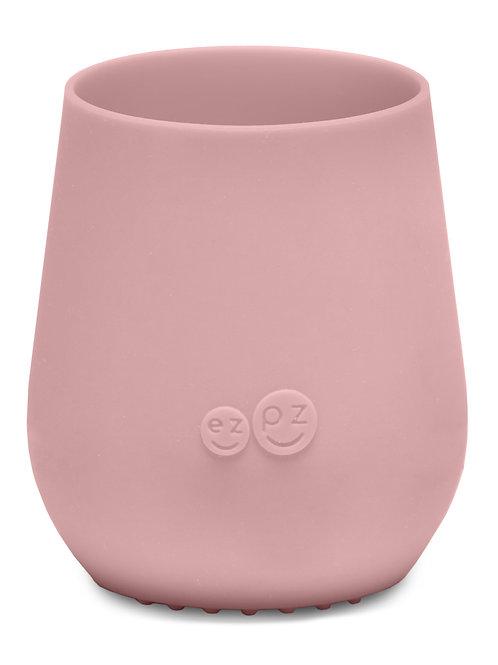 EZPZ Tiny Cup  - Blush *sample