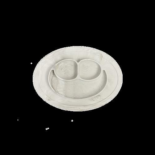 EZPZ Minimat - Marble