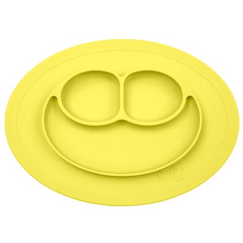 EZPZ Minimat - Yellow