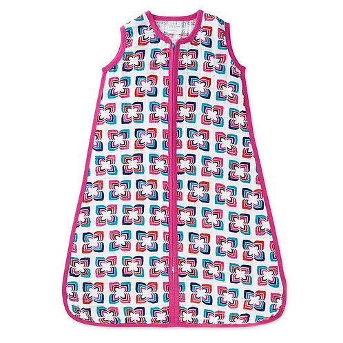 aden + anais Sleeping bag - Flip side