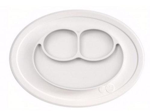 EZPZ Minimat - Cream *Sample