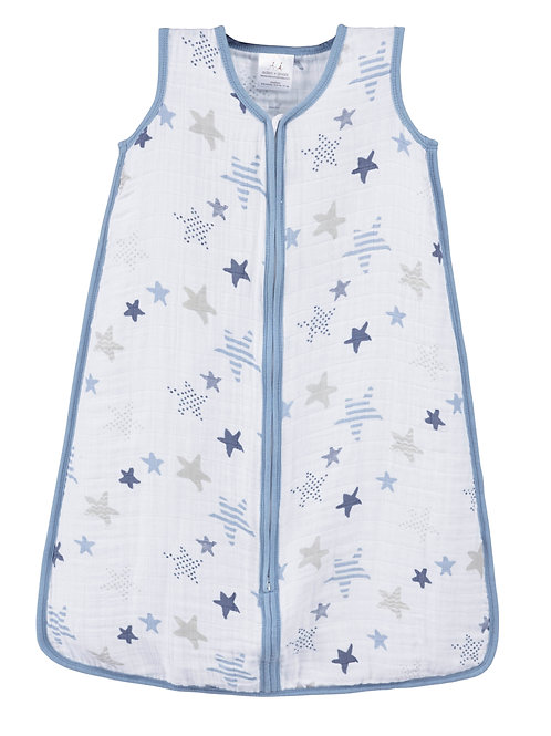 aden + anais Sleeping bag - rockstar