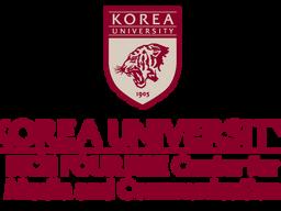 2022년 2월 석사과정 졸업예정자 4단계 BK21 참여대학원생 졸업요건 논문 제출 (2021년 12월 10일,금까지 제출)