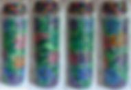 бутылка цветочная коллаж.jpg