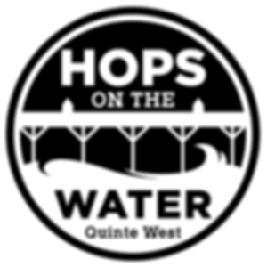 hops-logo-17-500.png