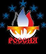 Всероссийская общественная премия
