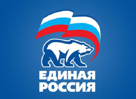 ДИКТАНТПОБЕДЫ.РФ