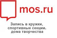 banner-zapis-v-kruzhki.png